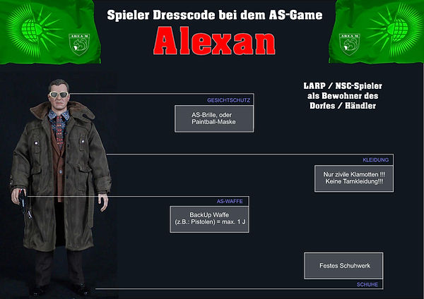 Dresscode_NSC_Händler.jpg