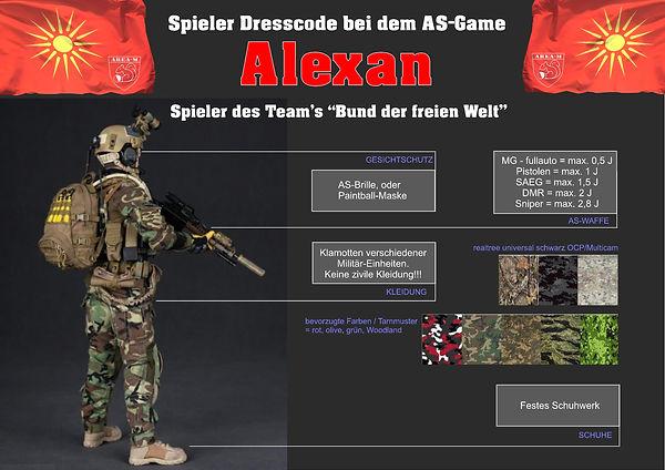 Dresscode BFW - rot.jpg