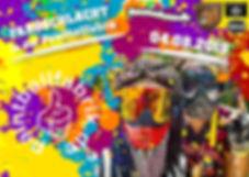 Farbschlacht Flyer 0408.jpg