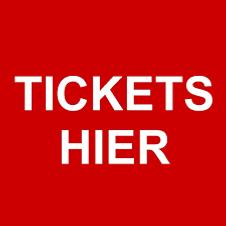 ticketshop.png