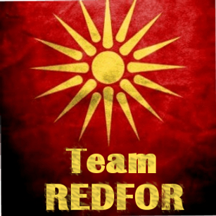 AS10032TeamredFor.png