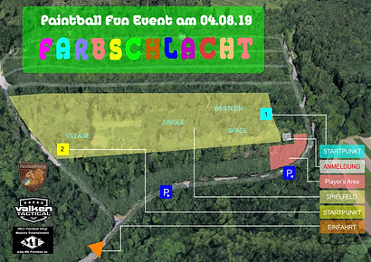 Farbschlacht Karte 4.jpg