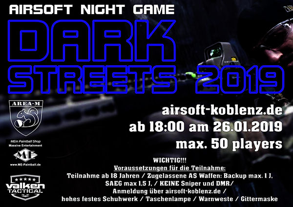 AS Nacht Game Flyer 26.01.jpg