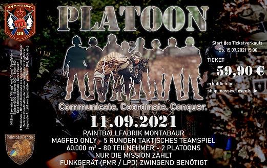 flyer_PLATOON_II_ankündigung_verkaufsstart.jpg