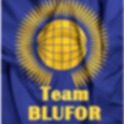AS10031TeambluFor.png
