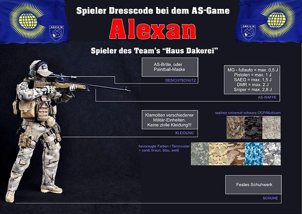 Dresscode HD - blau.jpg