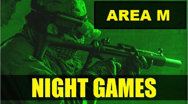 ASnightgames