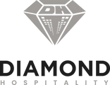 logo silver v1 (1).png
