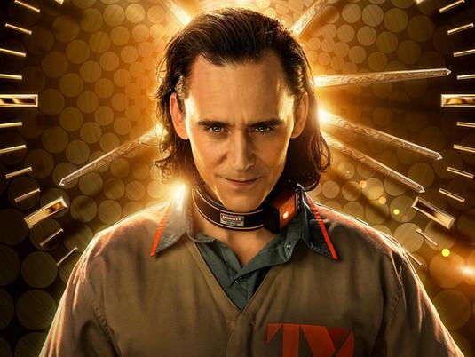 "Loki was ""abused"" again-----YouCine"