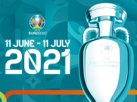 Youcine, watch the European Cup with you