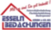 ESSELN-Logo (2).jpg
