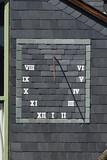 100-Dachdecker-Esseln-04-16_09_2012-DFP-