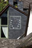 99-Dachdecker-Esseln-04-16_09_2012-DFP-I