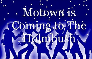 motown%20night_edited.jpg