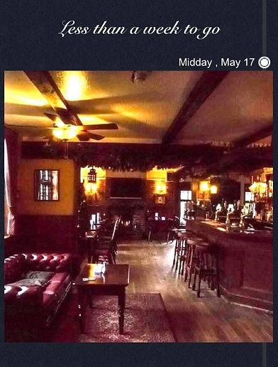 inside the pub.jpg