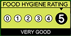 FIVE-STAR-FOOD-HYGIENE