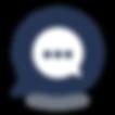 icp-logo-01-1[1].png
