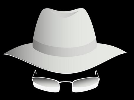 Siber güvenlik avcısı açıkları yakalıyor