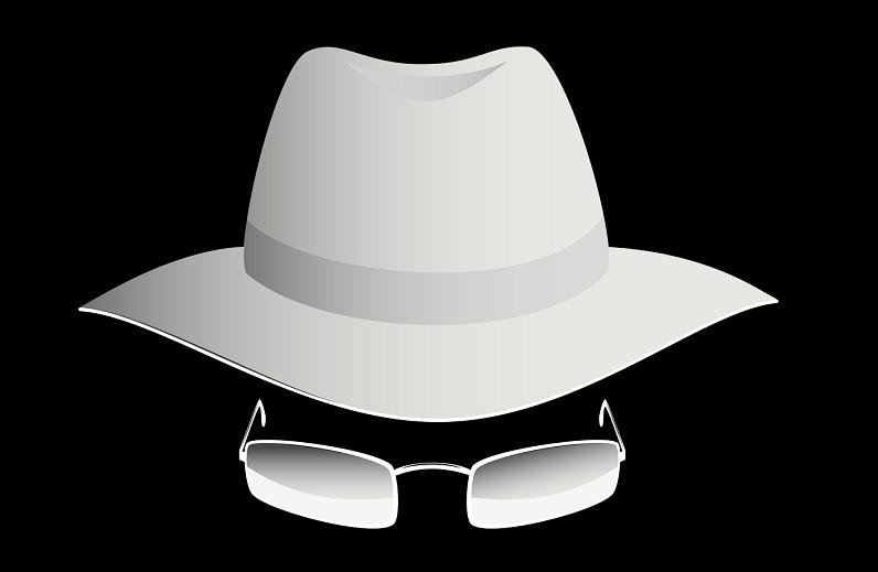 Siber güvenlik danışmanlık hizmeti