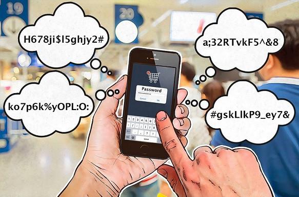 siber güvenlik şirketi sosyal medya hesapları hedef alınıyor dedi