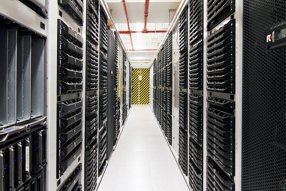 ISO 27001 Bilgi Güvenliği, PCI-DSS Sertifikaları (PCI Veri Güvenliği Standardı)