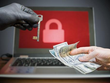 Siber Güvenlik Şirketi: Bitdefender KOBİ'leri Uyarıyor