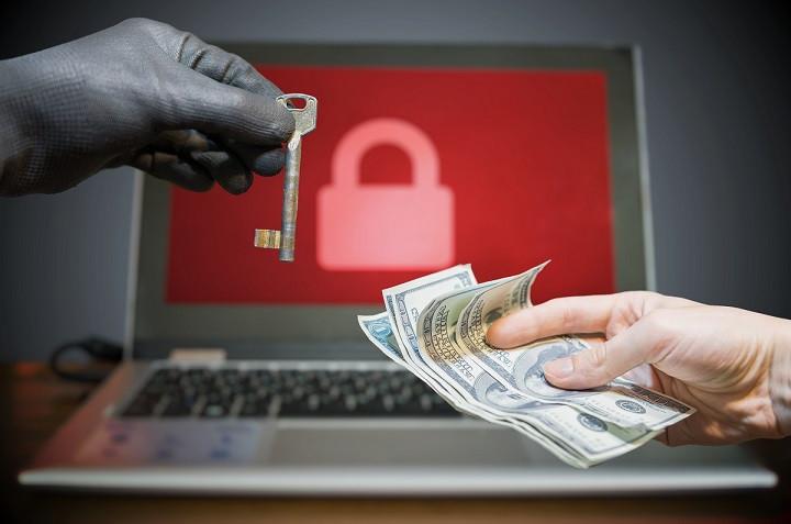 Siber Güvenlik Bilgi Güvenliği Şirketi Bitdefender