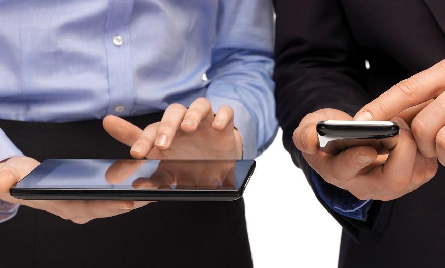 Cep telefonlarında güvenlik önlemleri