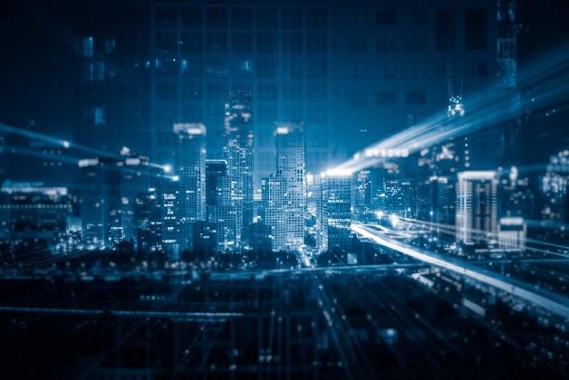 Sandbox Çözümleri ve İnternet Güvenliği