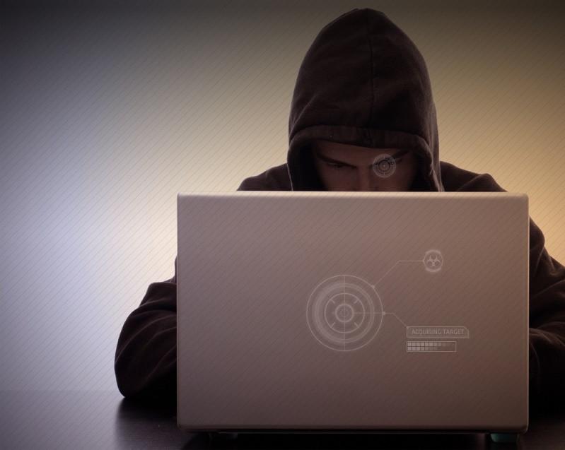 siber güvenlik şirketi wannacry için siber güvenlik hizmeti