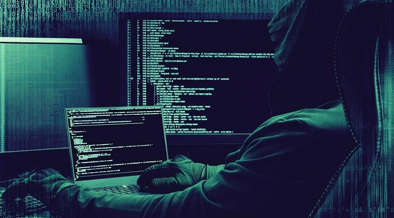 siber terörizm diplomatlar