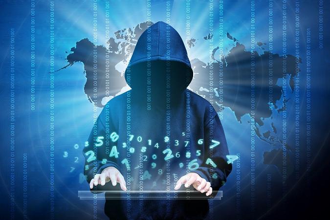 Siber güvenlik şirketi bayram için uyari yaptı