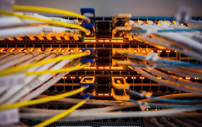 siber güvenlik hizmetleri türk telekom