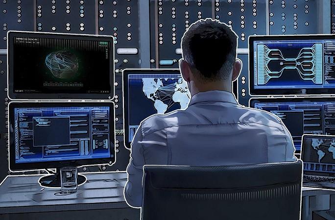 siber güvenlik üniversiteler, siber güvenlik eğitim sektörü