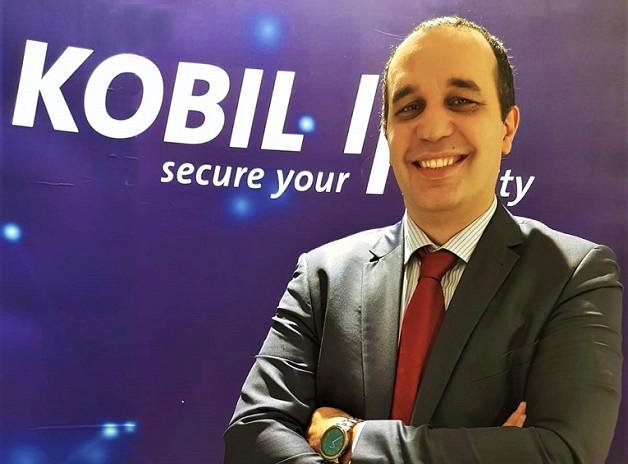 bankacılık siber güvenlik çalışmaları