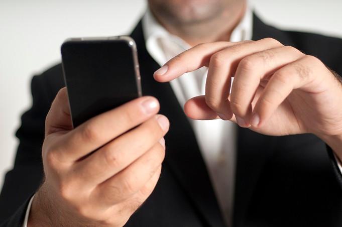 Cep telefonlarında Siber Güvenlik Önlemleri