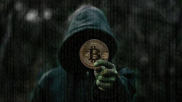 siber güvenlik şirketi cryptojacking açıklaması