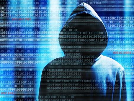 STM: Botnet'ler Fidye Yazılımları Kadar Tehlikeli