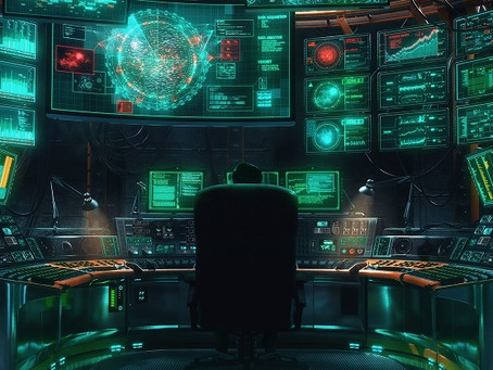 Siber güvenlik suçlularını kaspersky ifşa etti