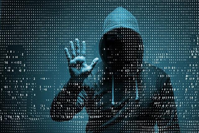 Siber Saldırılar ve siber güvenlik sorunları