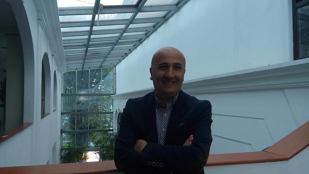 Siber-Güvenlik Eğitimleri - Osman Bolat