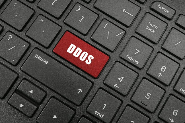 Siber güvenlik şirketi  teknoser