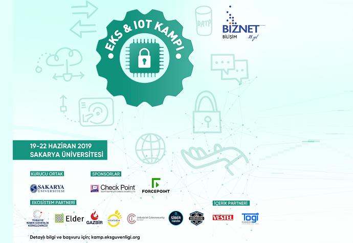 siber güvenlik danışmanlık, siber güvenlik danışmanlığı