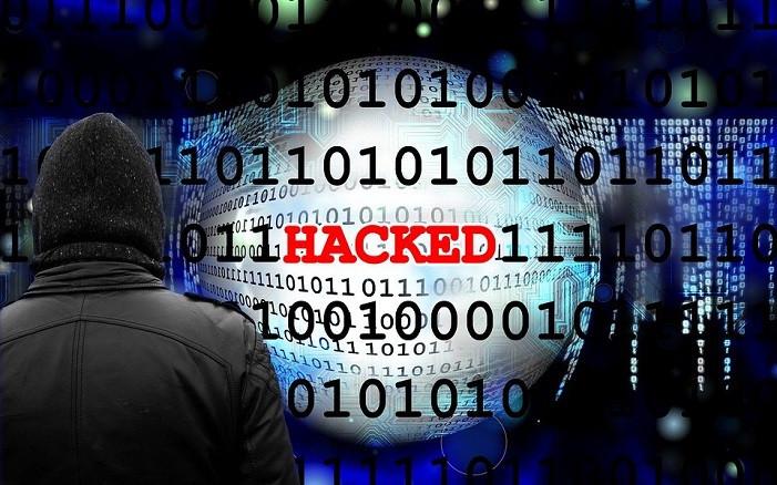 Siber Güvenlik Danışmanlık - Bilgi Güvenliği Danışmanlık Hizmetleri - VMİ
