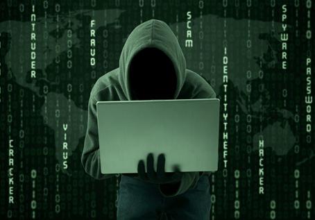 Siber Güvenlik Şirketi Kaspersky Gaza Team'e Dikkat Çekti