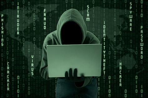 Siber Güvenlik Şirketi Gaza Team'e Dikkat Çekti