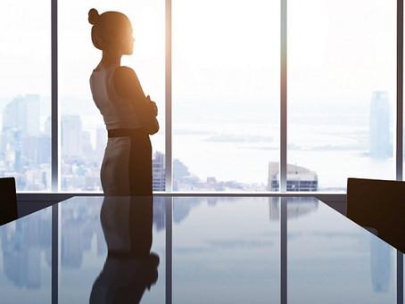 Siber Güvenlik Şirketi CEO'lara Seslendi
