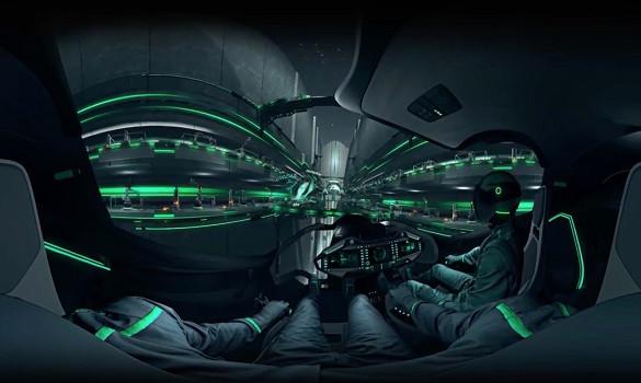 siber güvenlik hizmetleri, siber güvenlik şirketi Kaspersky