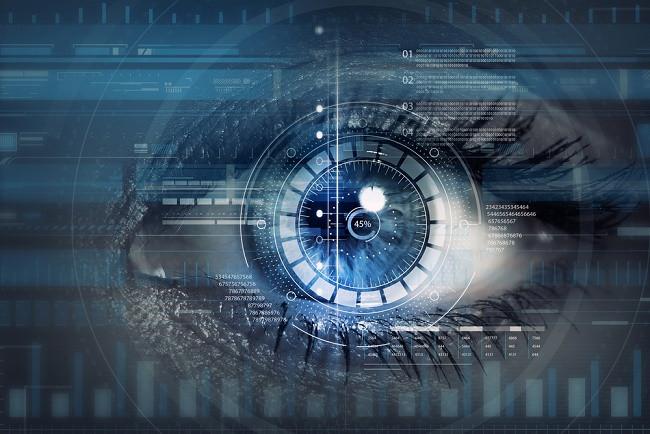 Bilgi güvenliği, Siber güvenlik şirketi ForcePoint