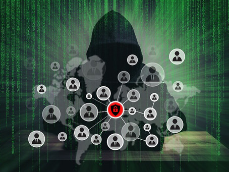 Siber güvenlik şirketi McAfee tehdit raporu yayınlandı